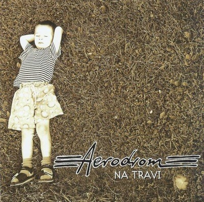 Na Travi by AERODROM album cover