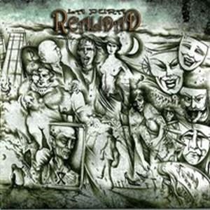 La Pura Realidad by PURA REALIDAD, LA album cover