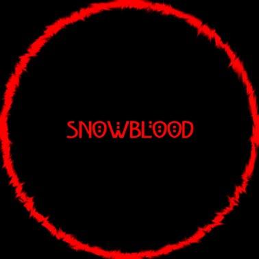Snowblood - The Human Tragedy