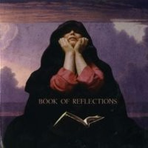 Book of Reflections by BOOK OF REFLECTIONS album cover