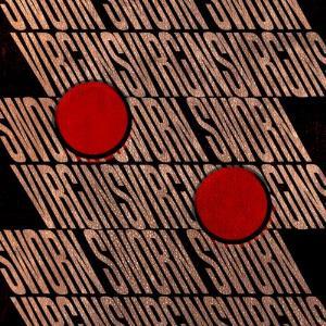 Sworn Virgins by RODRIGUEZ-LOPEZ, OMAR album cover