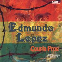 Edmundo Lopez by COUPLA PROG album cover