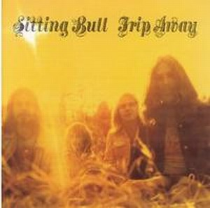 Sitting Bull Trip Away Reviews And Mp3