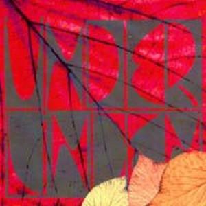 Festival Sinfo-Prog La Plata 2003 by ÜNDER LINDEN album cover