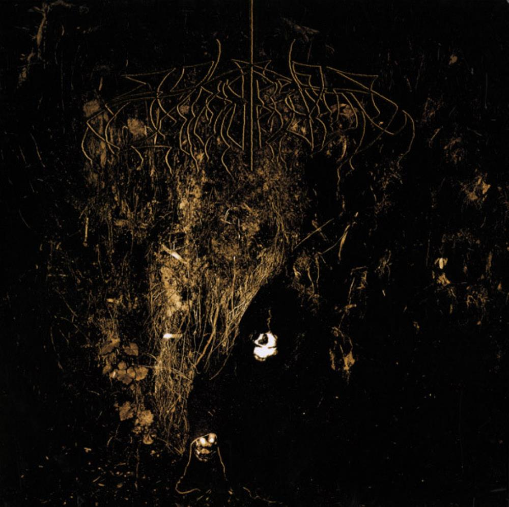 Two Hunters by WOLVES IN THE THRONE ROOM album cover