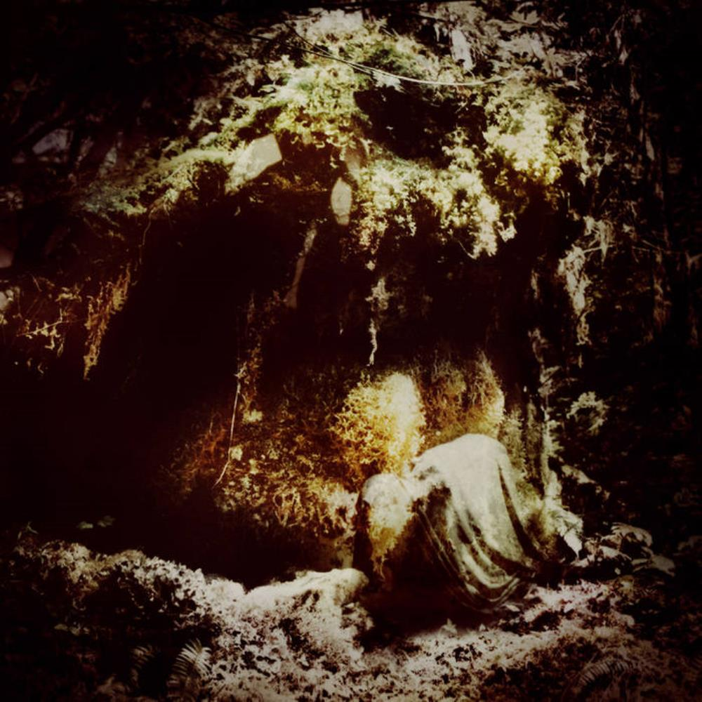 Celestial Lineage by WOLVES IN THE THRONE ROOM album cover