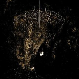 Wolves in the Throne Room - Two Hunters CD (album) cover