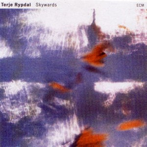 Terje Rypdal Skywards album cover