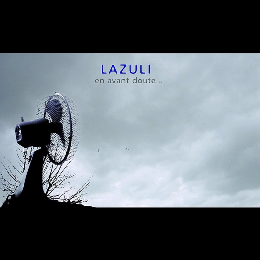 En Avant Doute... by LAZULI album cover