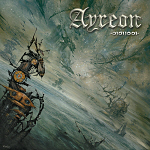 AYREON 01011001 progressive rock album and reviews