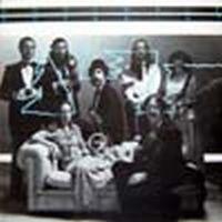 Ensemble Havadià by ENSEMBLE HAVADIÀ  album cover