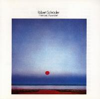 Robert Schroeder - Harmonic Ascendant CD (album) cover
