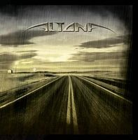Altona by ALTONA album cover