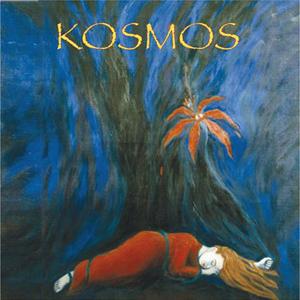 Polku by KOSMOS album cover