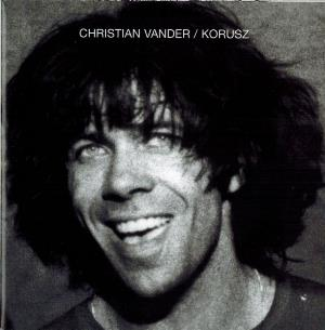 christian vander discography reviews