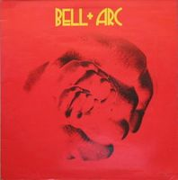 Arc - Bell + Arc CD (album) cover