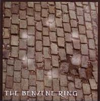 The Benzene Ring The Benzene Ring album cover