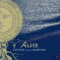 Alder by ESTATE DI SAN MARTINO, L' album cover