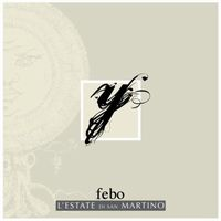 Febo by ESTATE DI SAN MARTINO, L' album cover