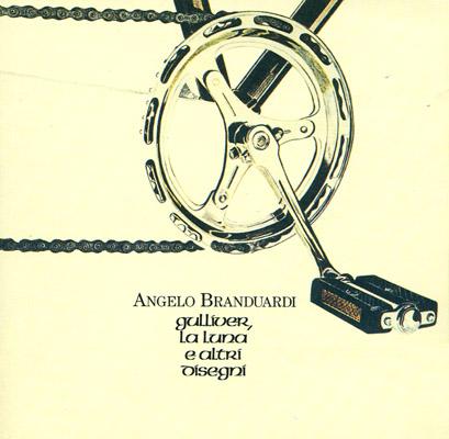 Angelo Branduardi Best of Angelo Branduardi Gulliver