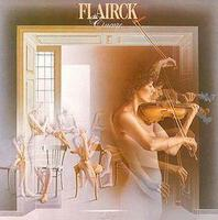 Flairck Encore album cover