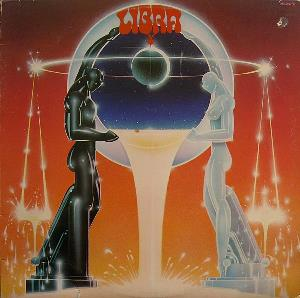 Libra by LIBRA album cover