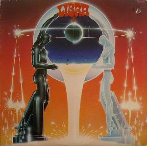 Libra by LIBRA album cover