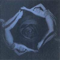 White Willow - Ex Tenebris  CD (album) cover