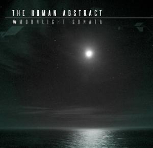 The Human Abstract Moonlight Sonata album cover