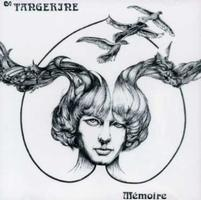 Memoire by TANGERINE album cover
