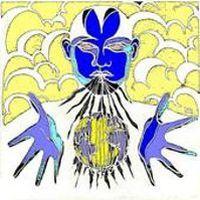 Almeadon by RITRATTO DI UN MATTINO album cover