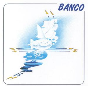 Banco Del Mutuo Soccorso Banco (1983) album cover