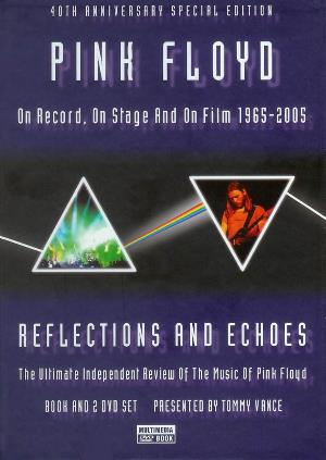 echoes the best of pink floyd mp3 download