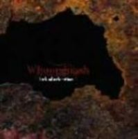 Lack of Education by WHOOPGNASH album cover