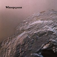 Whoopgnash by WHOOPGNASH album cover