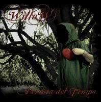 Perdita del tempo by WILLOW album cover