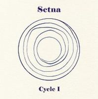 Setna Cycle I album cover