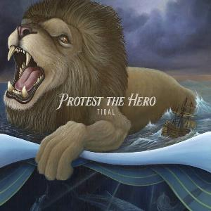 protest the hero blindfolds aside mp3
