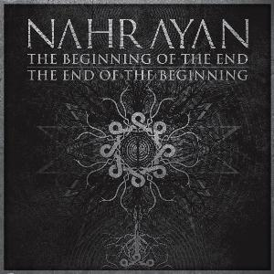 Nahrayan The Beginning of the End � The End of the Beginning album cover
