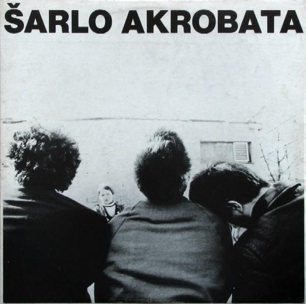 Bistriji Ili Tuplji Covek Biva Kad... by SARLO AKROBATA album cover
