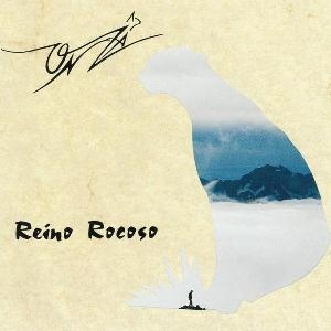 Reino Rocoso by ONZA album cover