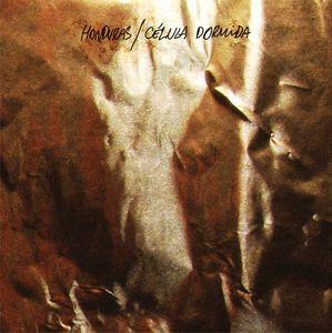 Célula dormida by HONDURAS LIBREGRUPO album cover