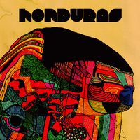 Volumen I by HONDURAS LIBREGRUPO album cover