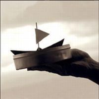 Senza Nome by SENZA NOME album cover
