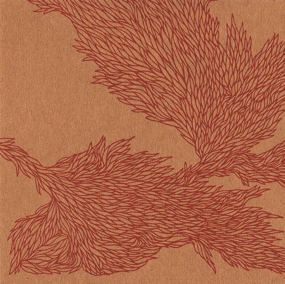 Eutheria by EQUUS album cover