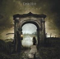 Sevdah Metal by HOT, EMIR album cover