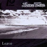 Hidden Timbre Leave album cover