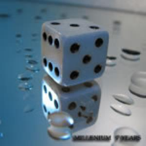 Millenium 7 Years album cover