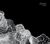 Tripper by EFTERKLANG album cover