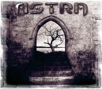 Astra About Me:Through Life and Beyond album cover